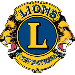 Cary Lions Club