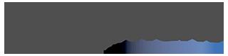Affinimark Logo Home
