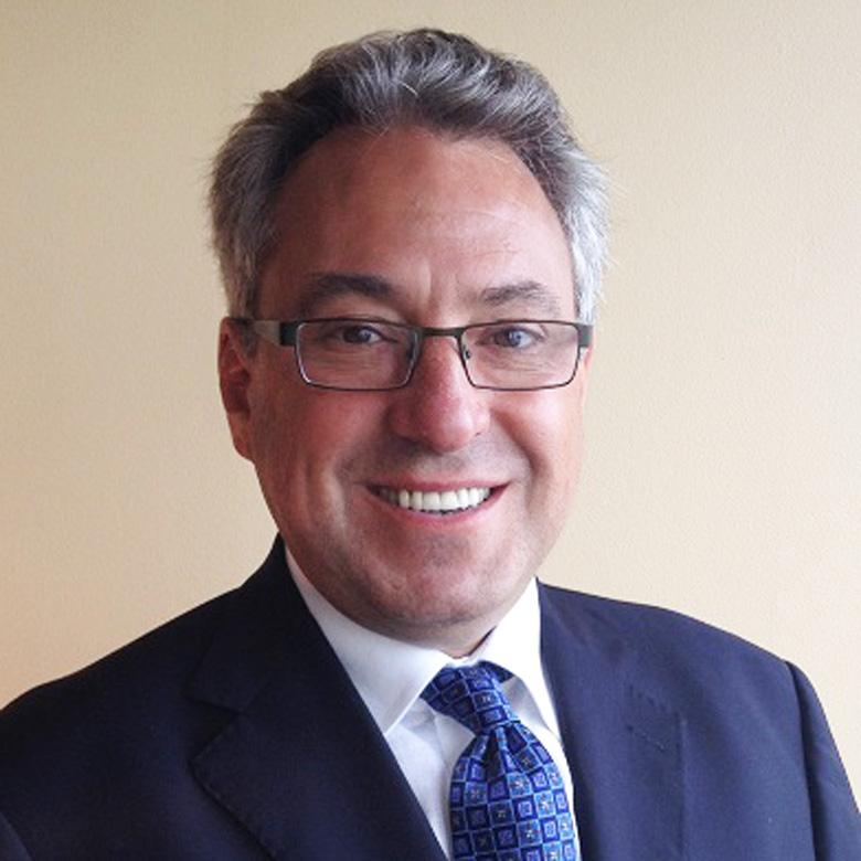 Steve-Woolfson