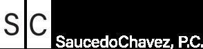 Saucedo_Chavez_Logo__A66_01_W