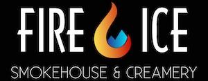 Fire & Ice Smokehouse & Creamery