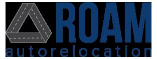 ROAM Auto Relocation