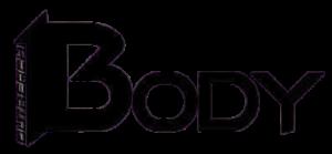 1 Body Outreach Inc