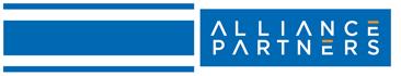 Utility Alliance Partners Logo HBS