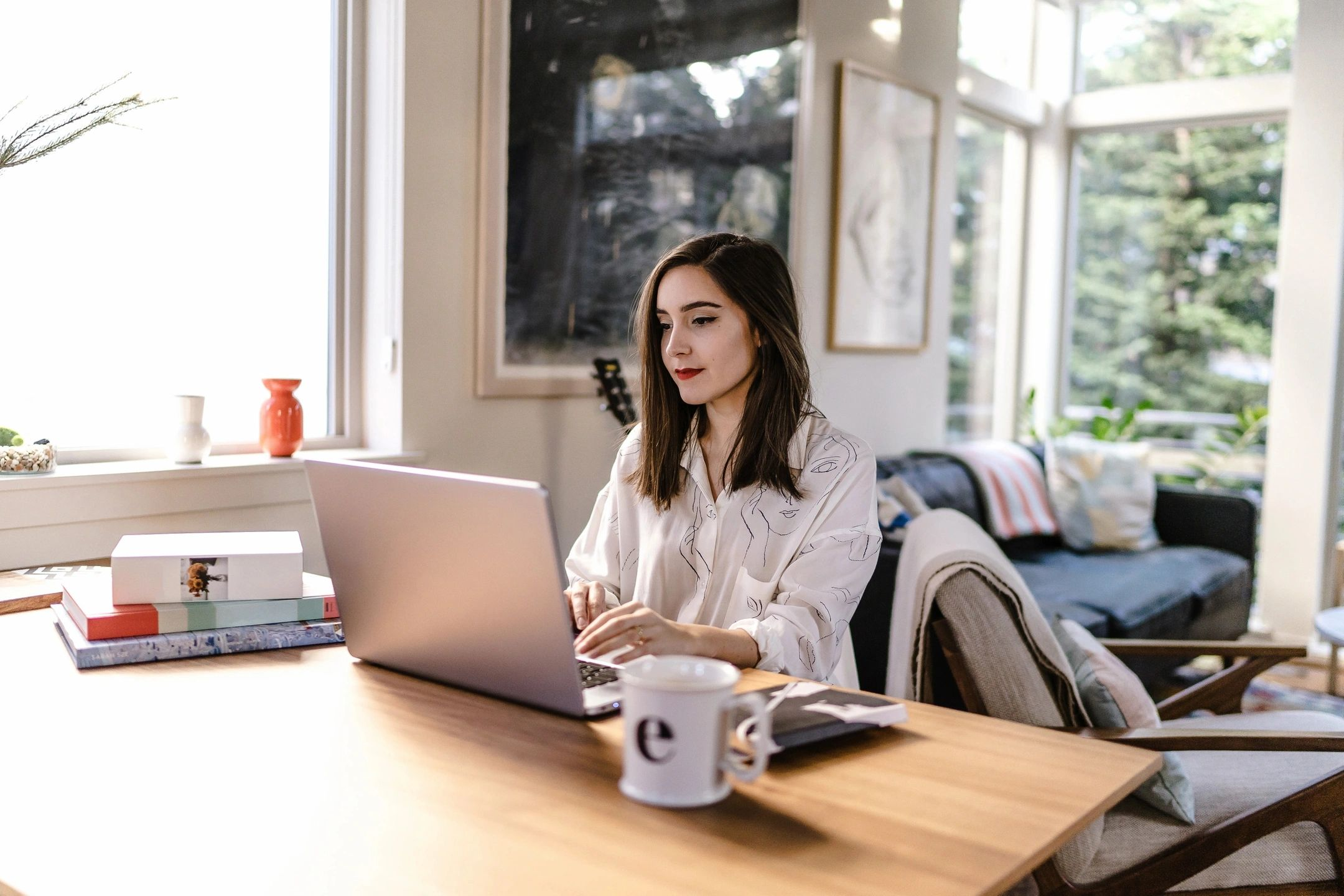 Working Remotely Microsoft Teams Downloads