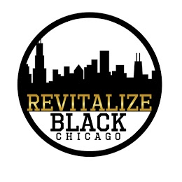 Revitalize Black Chicago
