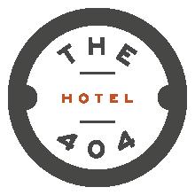 The404_RGB_Hotel