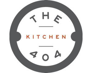 THE_404_KITCHEN