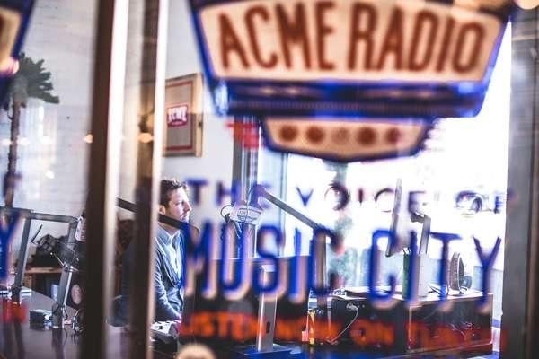 032016-Nashville_ACME_JGNP-ACME_Radio-01-11-16-59