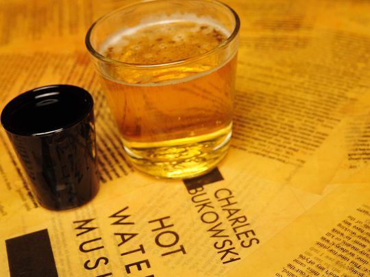 635927057212133068-NAS-whisky-drink-02