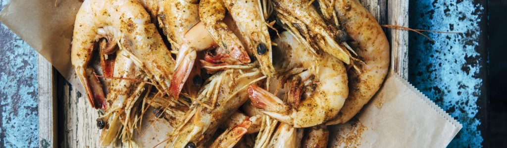 BBQ-Jerk-Shrimp_photo-by-Rush-Jagoe