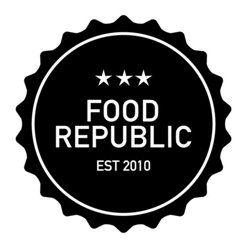 food_republic_logo
