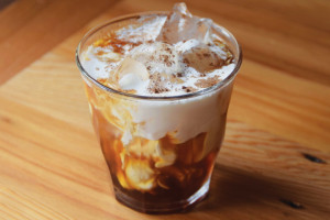 These-Exciting-Coffee-Cocktails-Will-Take-You-All-the-Way-from-Morning-to-Night-Espresso-Milk-Punch_Cavan-720x480-inline