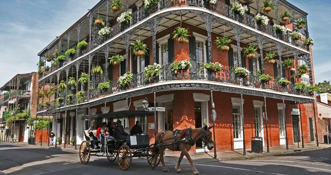 best-things-to-do-in-new-orleans_t5