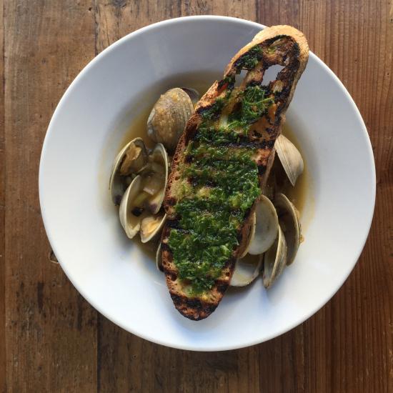 kristen-essig-clams1