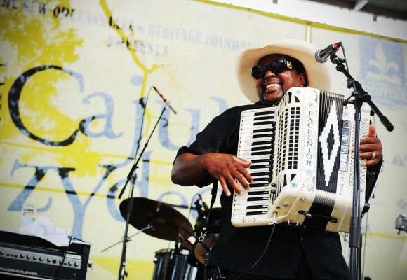 lg_cajun_zydeco_festival_photo-by-cheryl-gerber-580x400