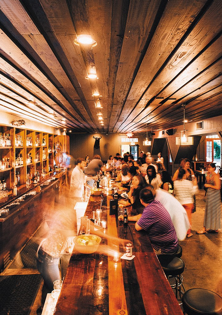 new-orleans-guide-10