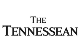 the-tennessean-260x170