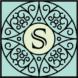 Sage Creative Group