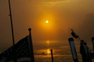 port-wing-marina-IMGP3497-1024x681-holiday-pines-resort