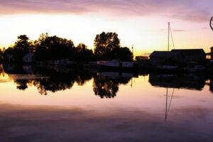port-wing-marina-IMGP3507-1024x681-holiday-pines-resort