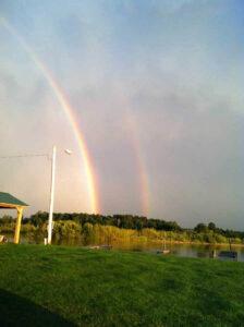 port-wing-marina-double-rainbow-holiday-pines-resort