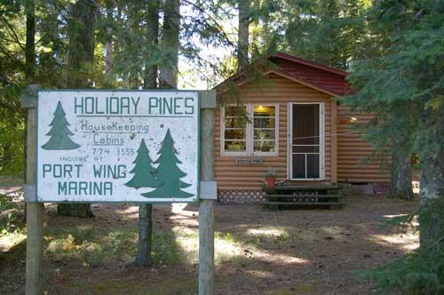 white-pine-resort