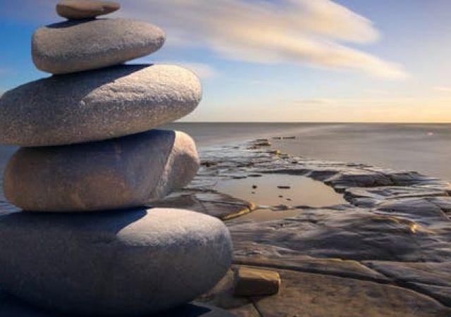 balance rock 2