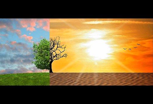 climate-change-2063240__340 pixabay