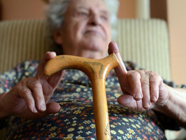 older lady by berna namoglu shutterstock_118000477