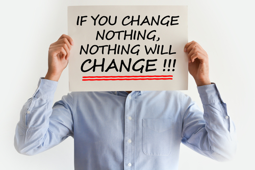 change by Eviart shutterstock_313868189