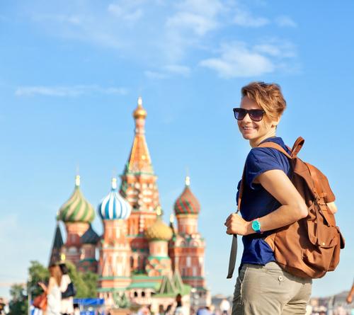 young traveller by Olesya Kuznetsova shutterstock_457446220