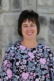Dr. Jerri Boughan