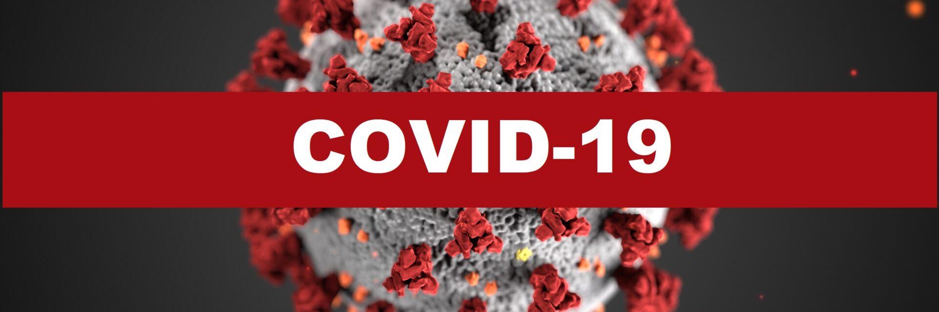 Covid 19 pic