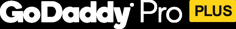GoDaddy Pro Plus Agency