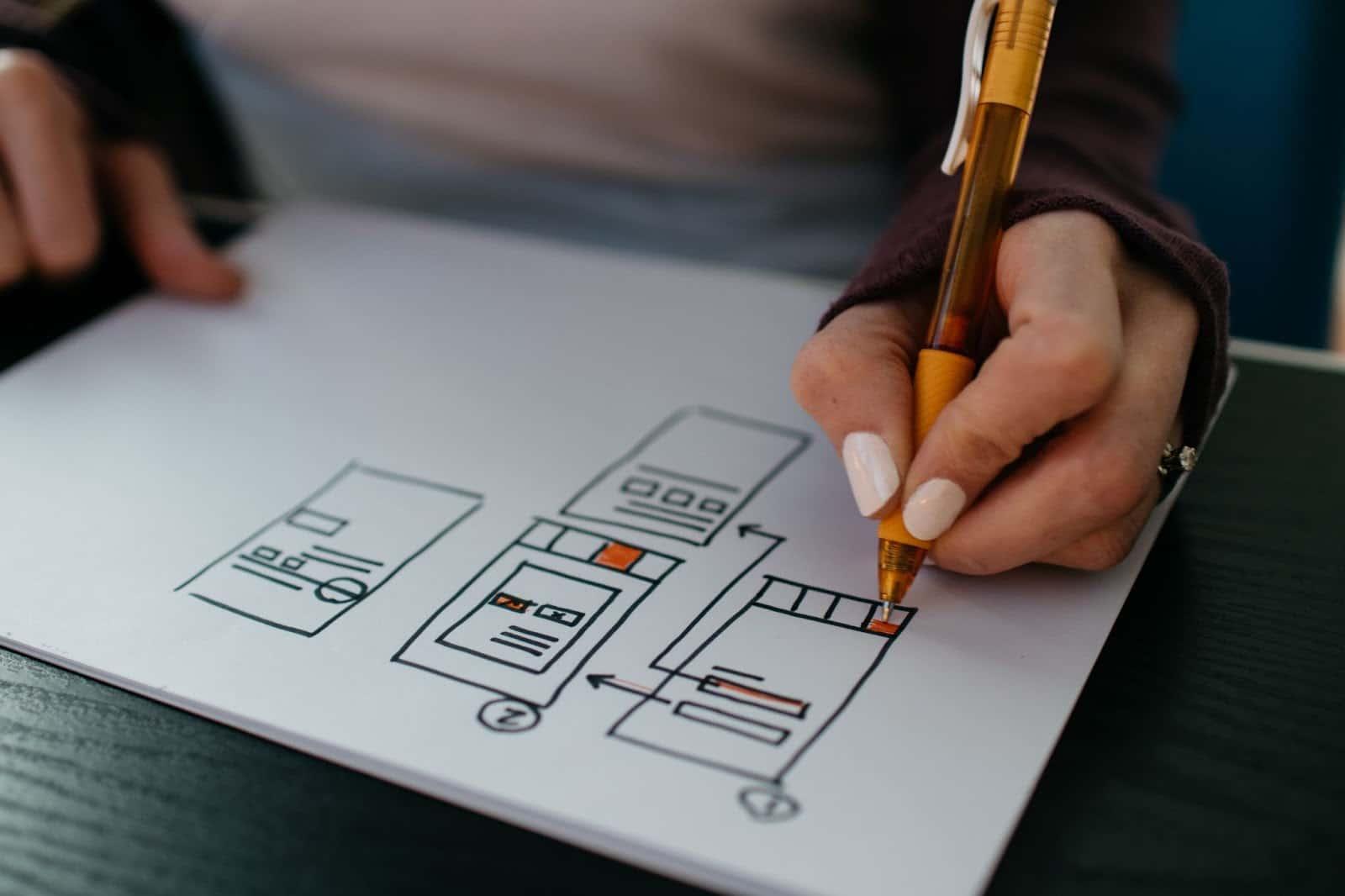StoryBrand Certified Web Developer