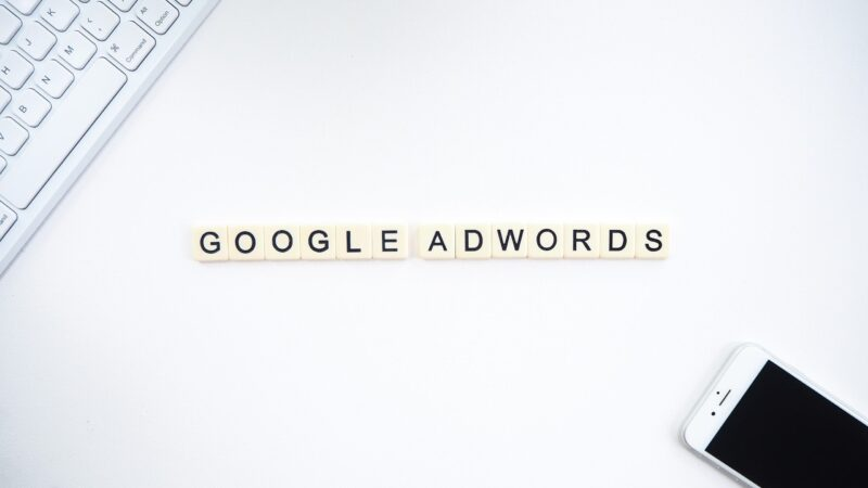Google Ads Company in Dallas Fort Worth Texas