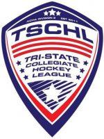 Tri-State_Collegiate_Hockey_League_Logo_2018