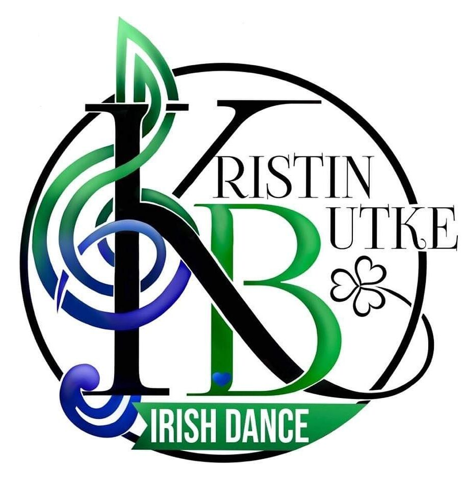 Kristin Butke Irish Dance