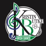 IrishDance in NOVA and TN