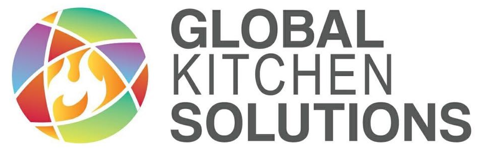 Global Kitchen Solutions