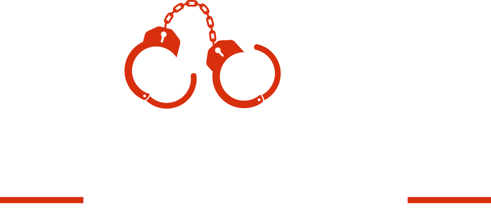 RBB-Logo-Horizontal-Reversed-Small
