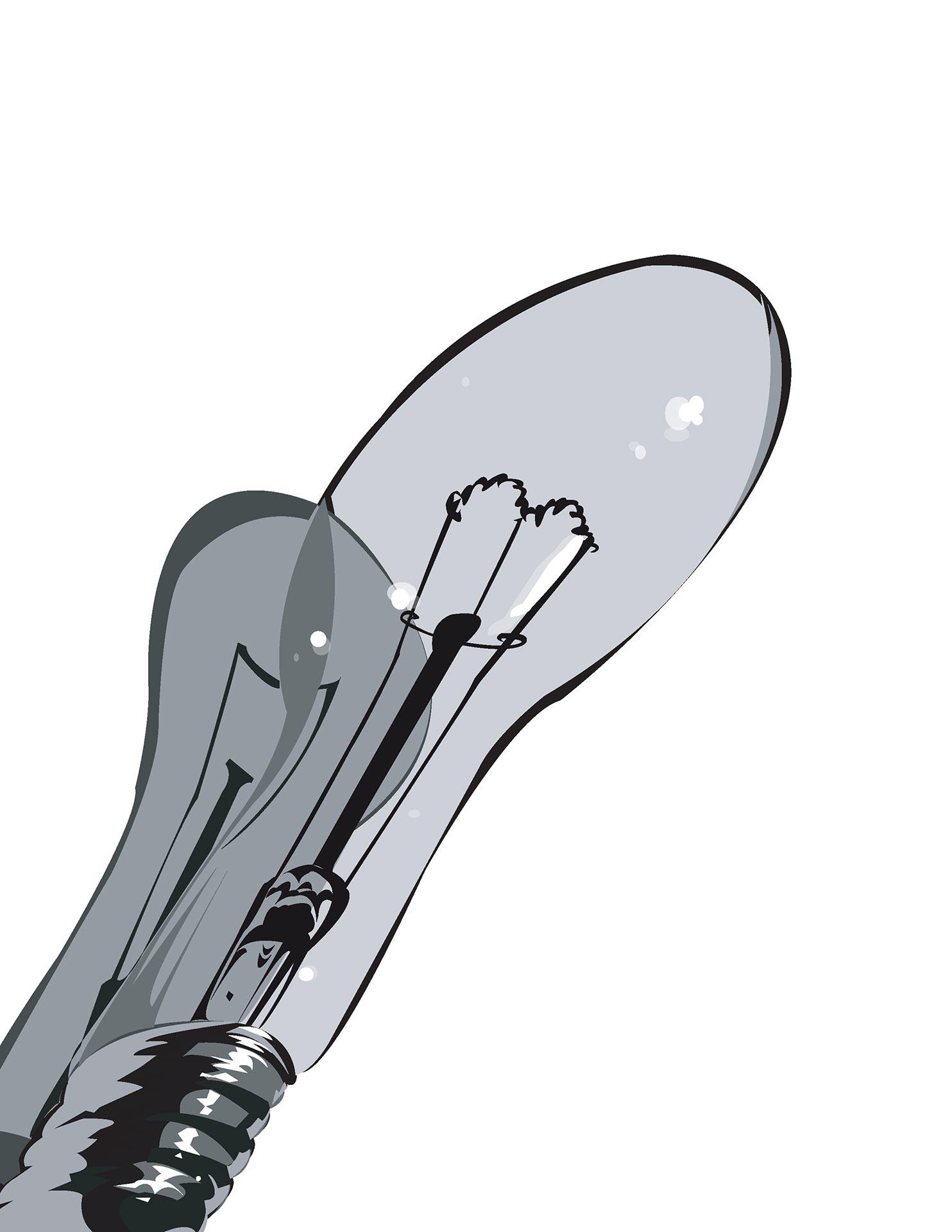 r-light-bulb1-amourbliss
