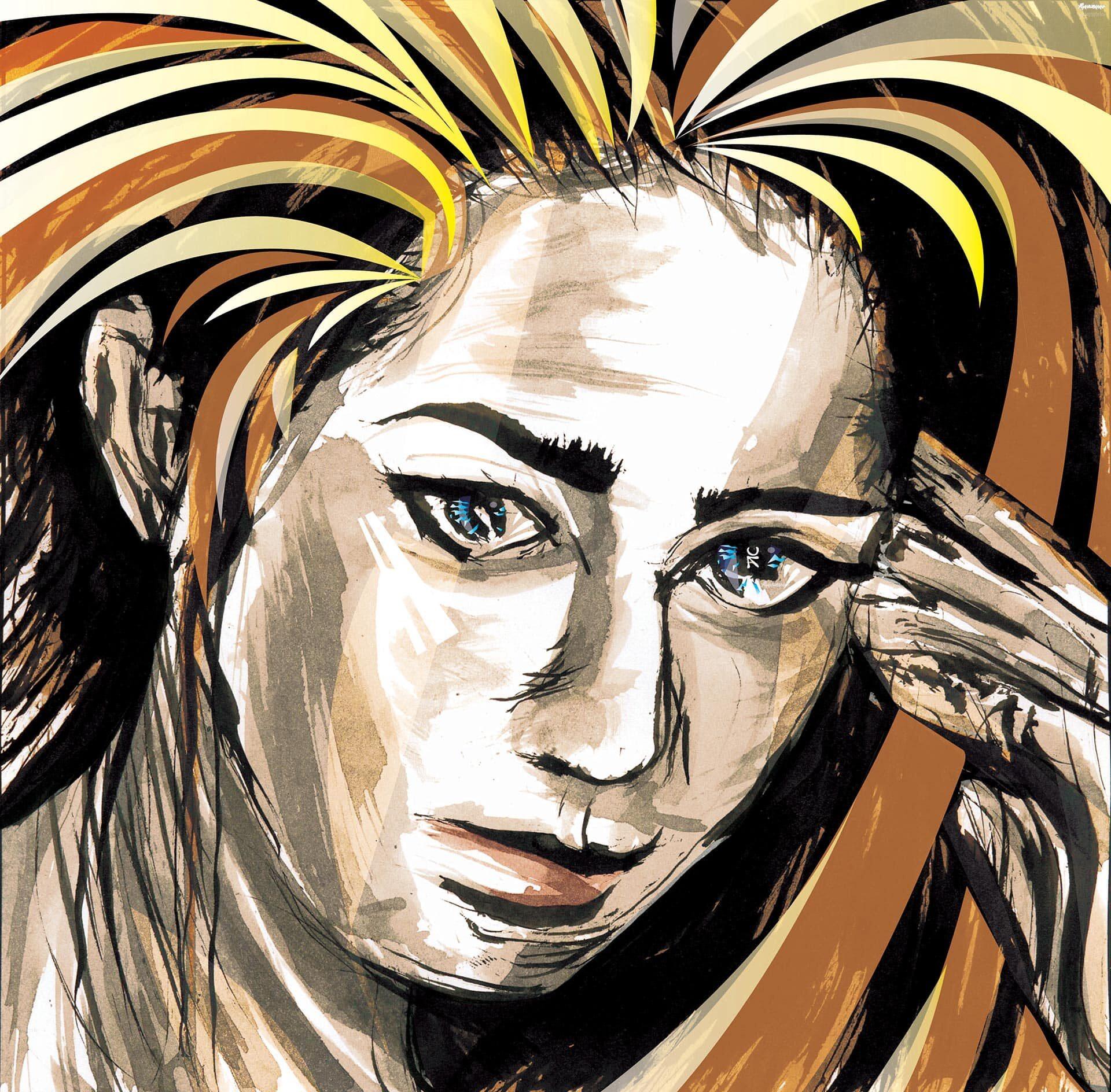 v-mixed-ill-portrait1-amourbliss