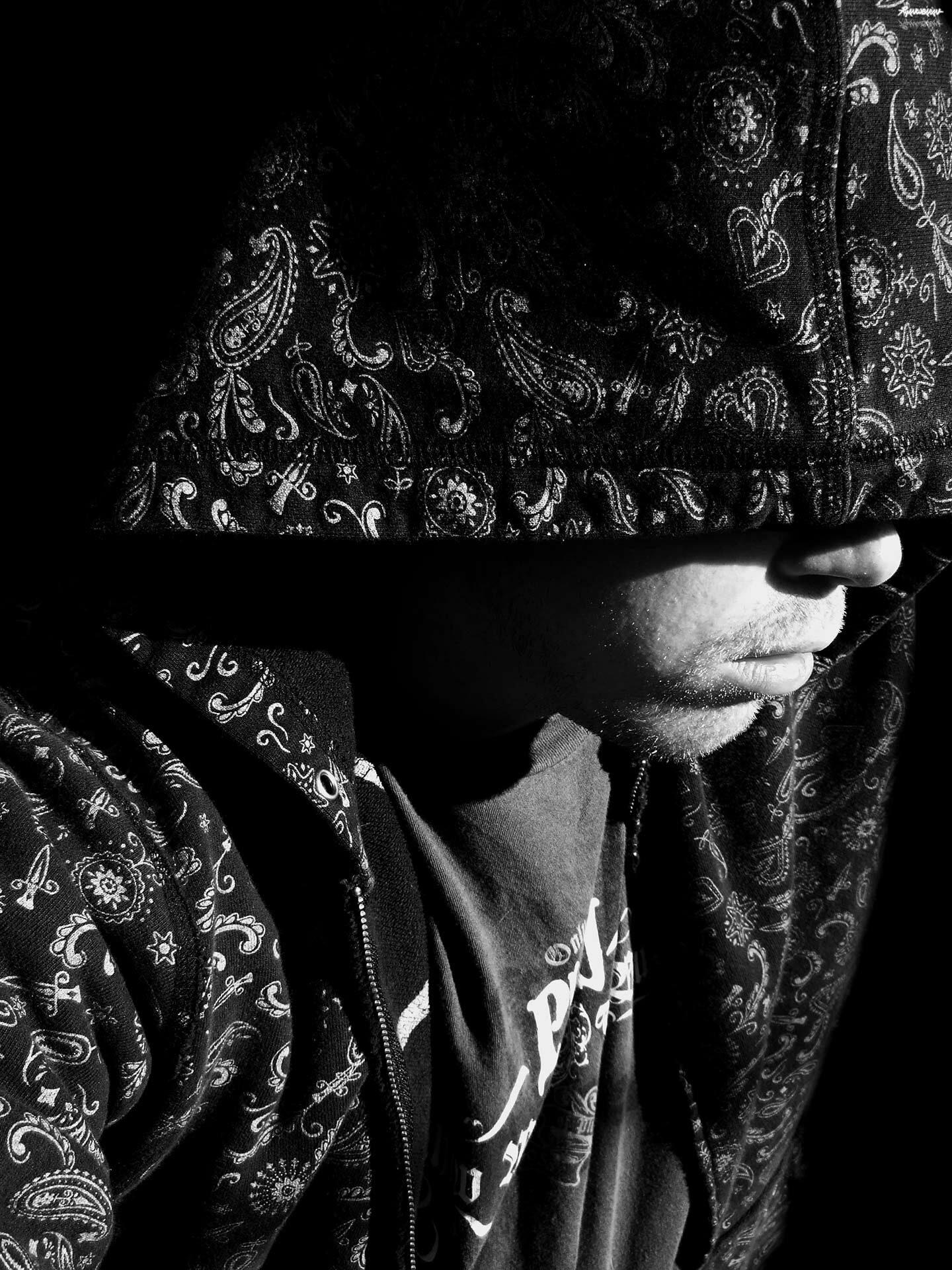 ry-hoodie-1-baran-amourbliss