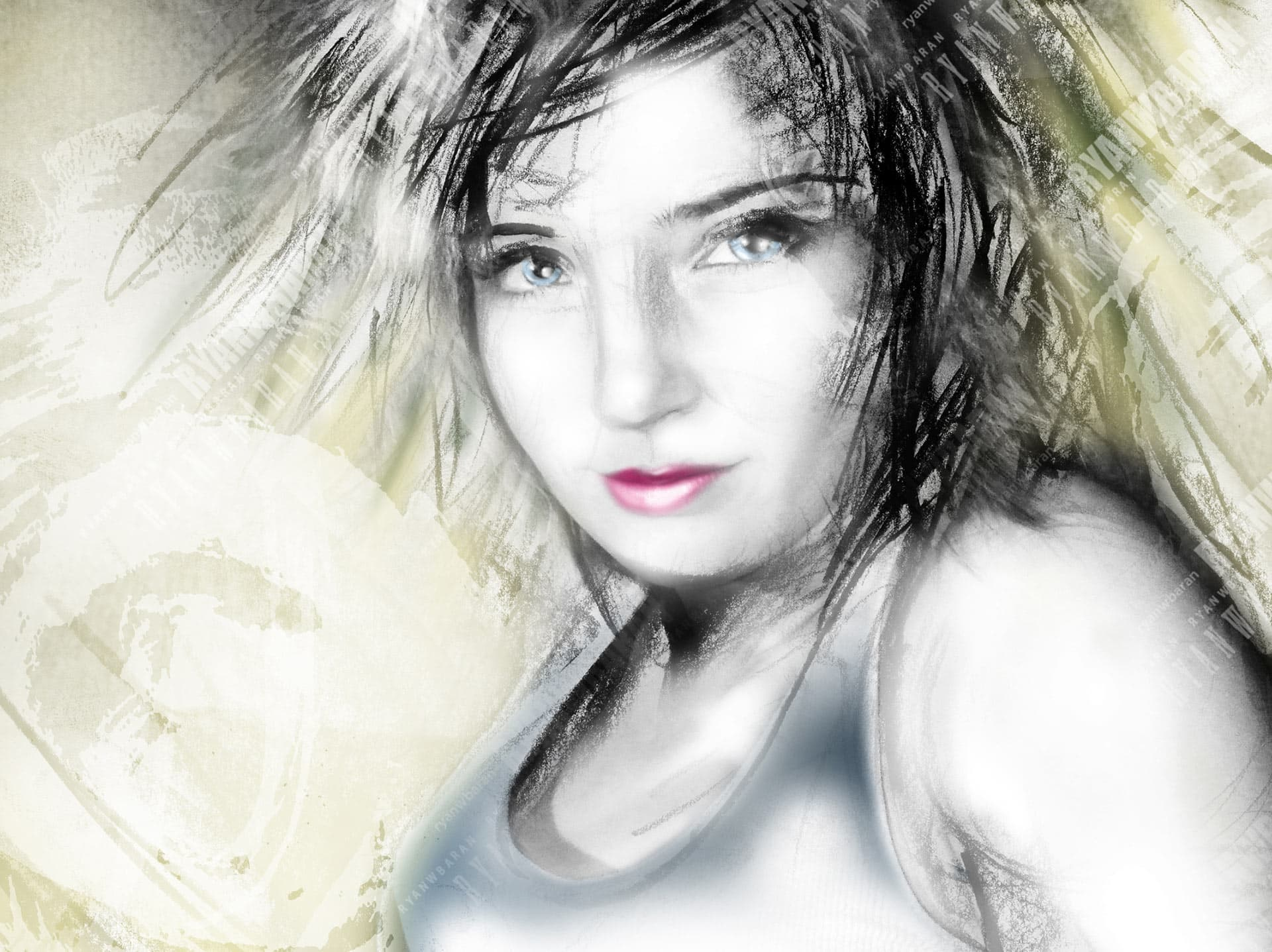 luv1-mixed-portrait-amourbliss