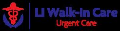 LI Walk-In Logo