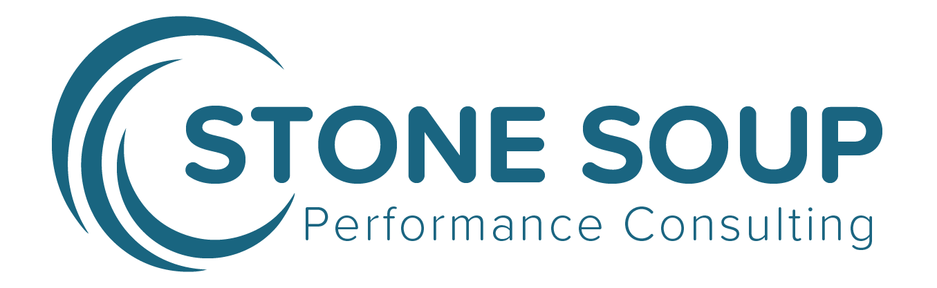 Stone Soup Performance Consulting