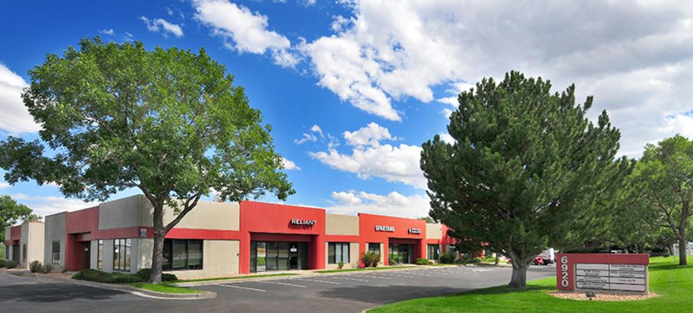 Aspen Capital Partners, LLC