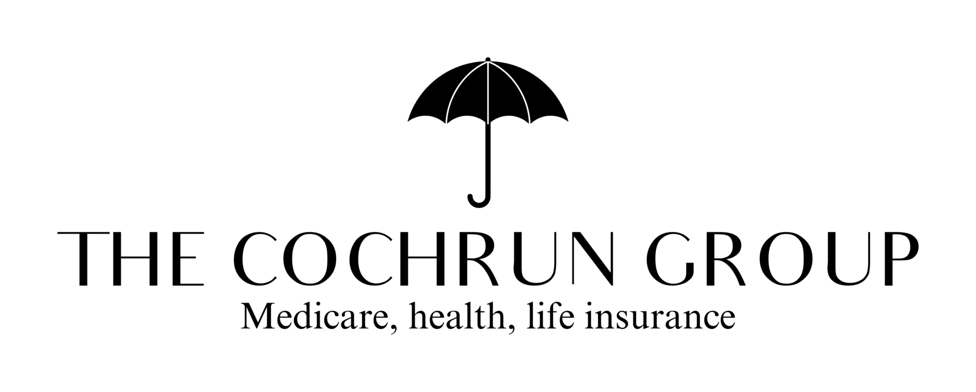 dark_logo_transparent_background